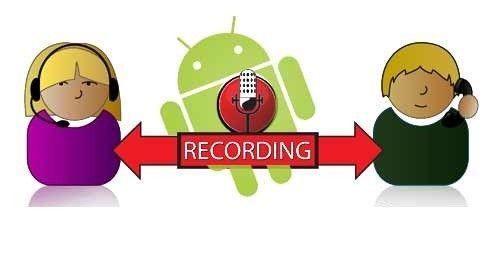 InoSpy App The Best Auto Call Recording Mobile Phone