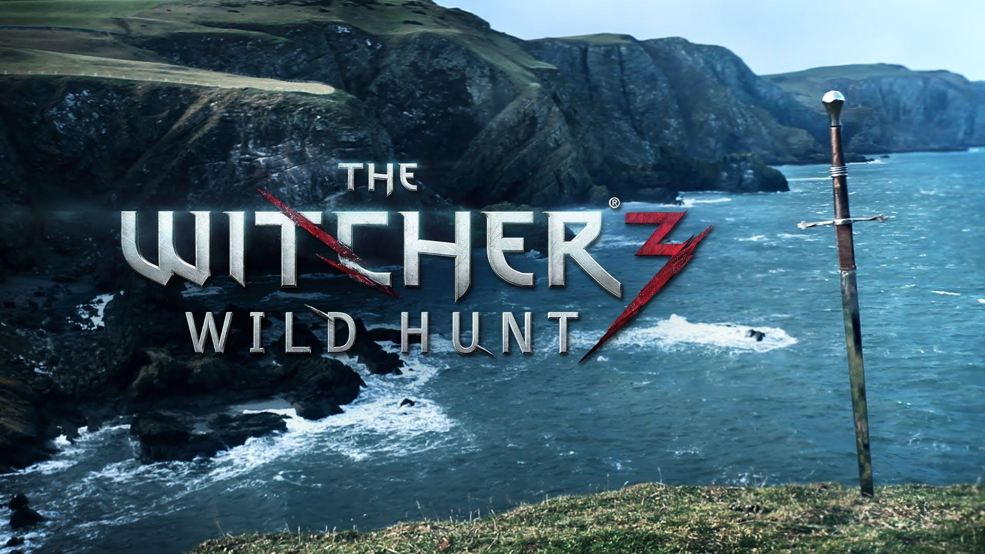 The Witcher 3 Wild Hunt Video Games We Really Like