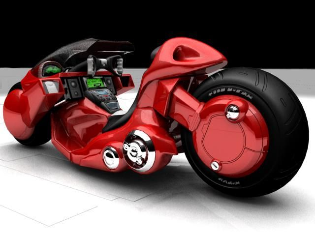 Photo of Motorcycle Ride Designs Every Men Should Have #Bikes #Motorbike #Coolbikes #bigbike #Labored