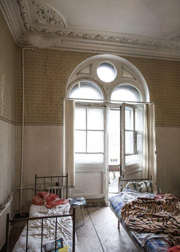Санкт петербург коммуналки фото
