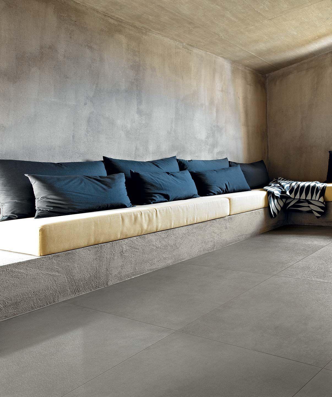 Large Decorative Tiles Ceramic Large Format Decorative Tiles Industrialfloor Gres