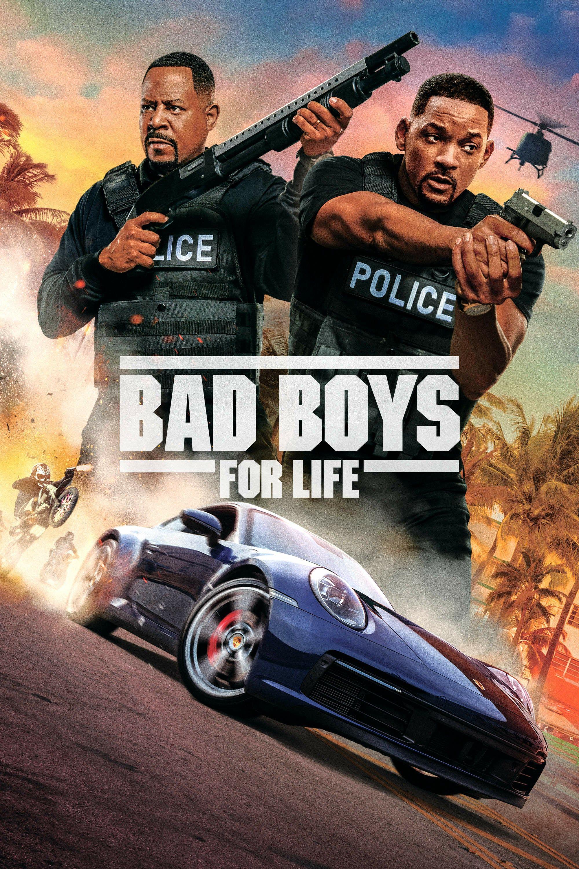 Watch Bad Boys For Life Full Online On 123movies Peliculas Completas Gratis Peliculas Completas Peliculas En Espanol