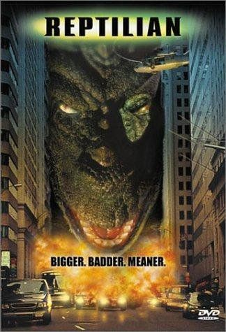 top sci fi movies 1999