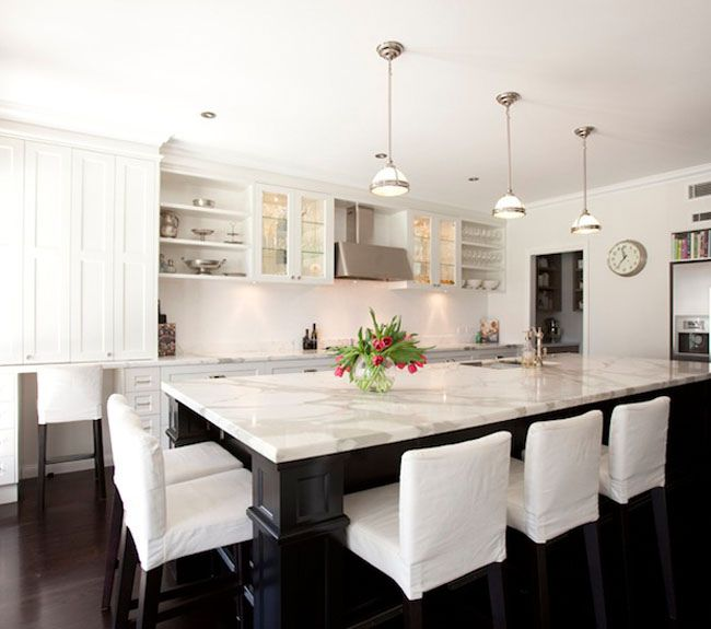 Expert Ikea Kitchen Installer Kitchen Layout White Kitchen Design Kitchen Island Design