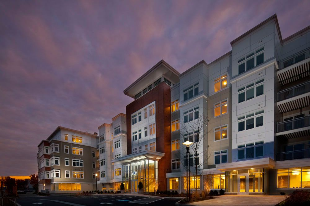 Cambridge Massachusetts Apartments Vox On Two Gallery Luxury Apartments Boston Apartment Apartments For Rent