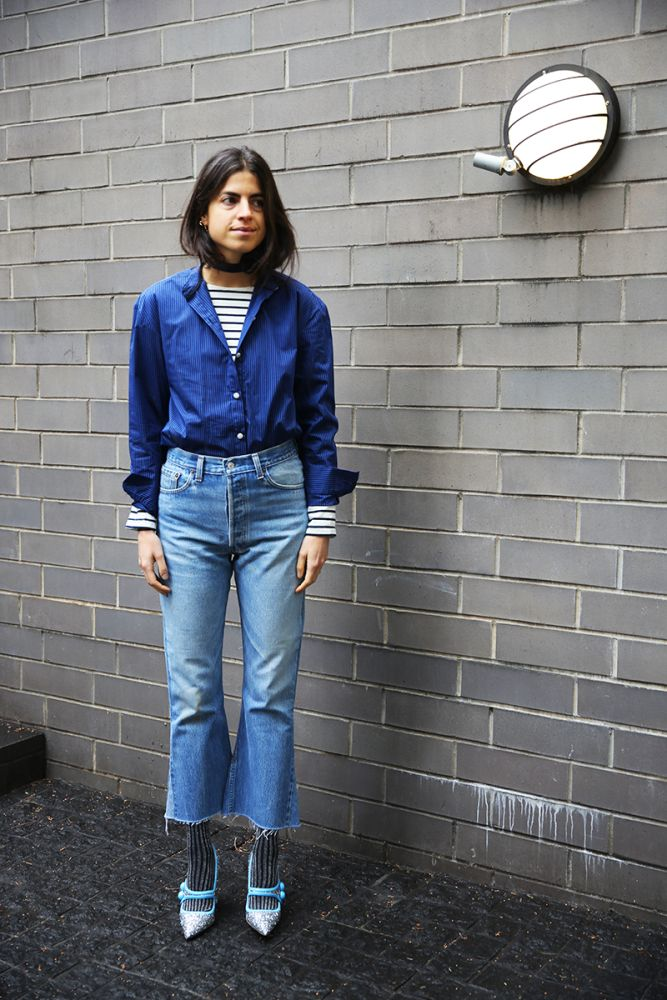Date-Outfits-Leandra-Medine-Man-Repeller---13