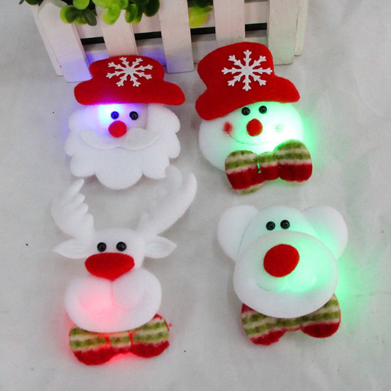 Pin by Closecret on Beautiful gifts   Cute christmas ...