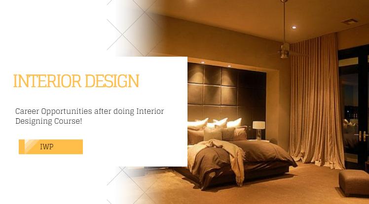 Interior Design Career Scope Interior Design Career Design Interior