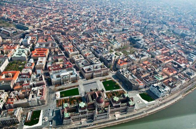 Survol en avion billets et visites au meilleur tarif sur que visiter budapest budapest - Maison de la hongrie paris ...