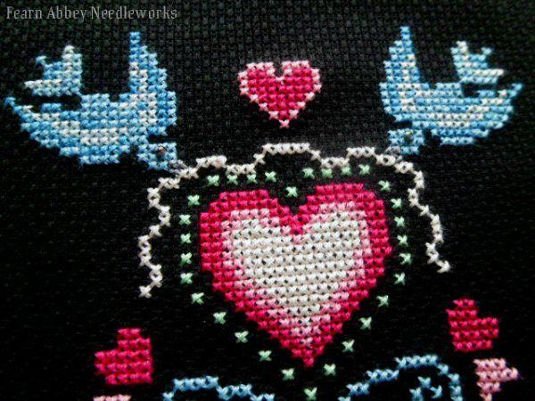 Search Results Hearts | Craft Gossip | CraftGossip.com