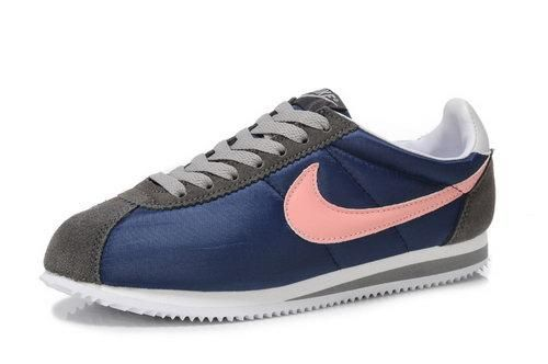 2211268783311c Nike Cortez Womens Dark Pink Low Cost(USD 78.12)-Shop Nike Free 5.0 Shoes  Online Store Free Shipping All Orders!