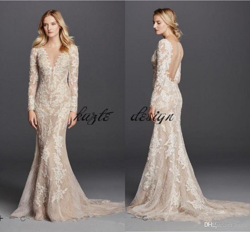Pin On A Line Wedding Dress [ 950 x 1024 Pixel ]