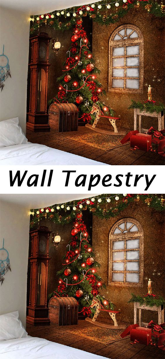 christmas ornaments christmas ideas are you looking for wall tapestry cheap casual style online dresslilycom offers the - Buy Cheap Christmas Decorations Online