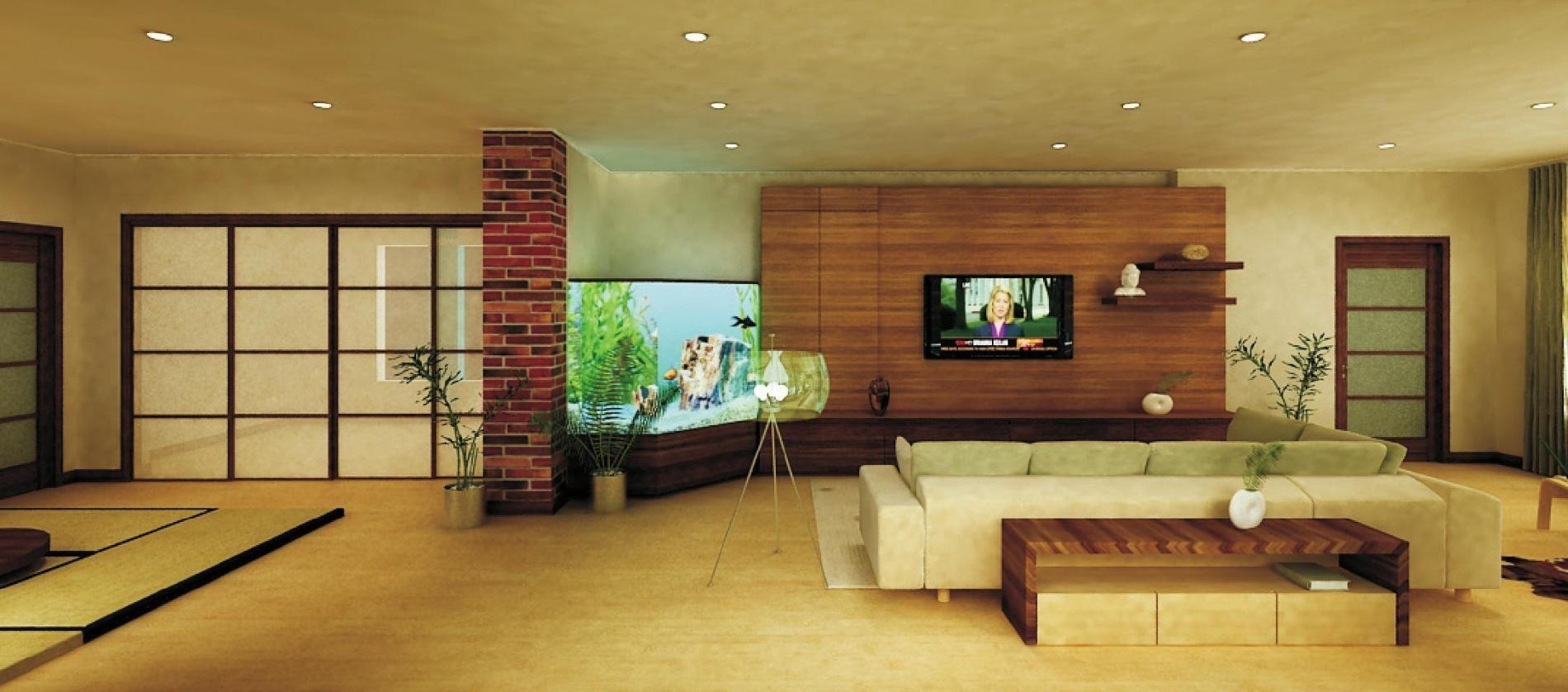 Zen Living Room Jpg 1900 838 Zen Living Rooms Zen Interiors
