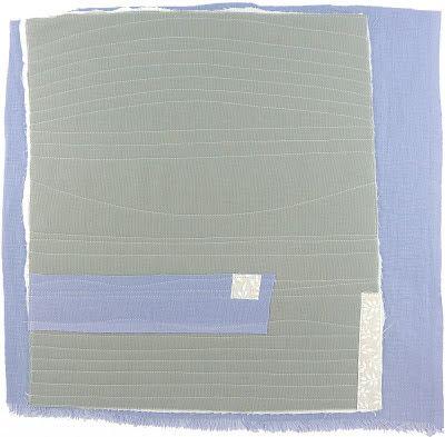 10.17.2012 etude II (step quietly into the dawn): Karen Anne Glick: creative design studio: blog: gentle thoughts....
