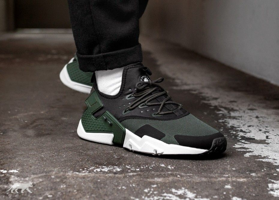 mens nike huarache drift nz