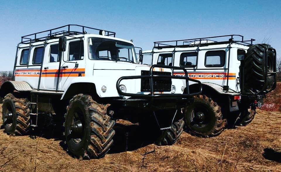 Russian Trucks On Instagram Zvm 4x4 Trucks Russiantrucks Truck Trucks 4x4 4x4offroad 4x4trucks 4x4truck Offroad Of 4x4 Trucks Trucks Classic Trucks