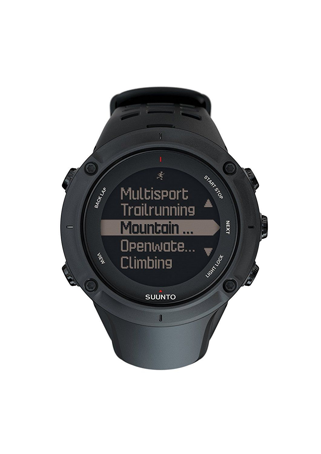 Best Heart Rate Monitor Watch Reviews in 2020 Heart rate