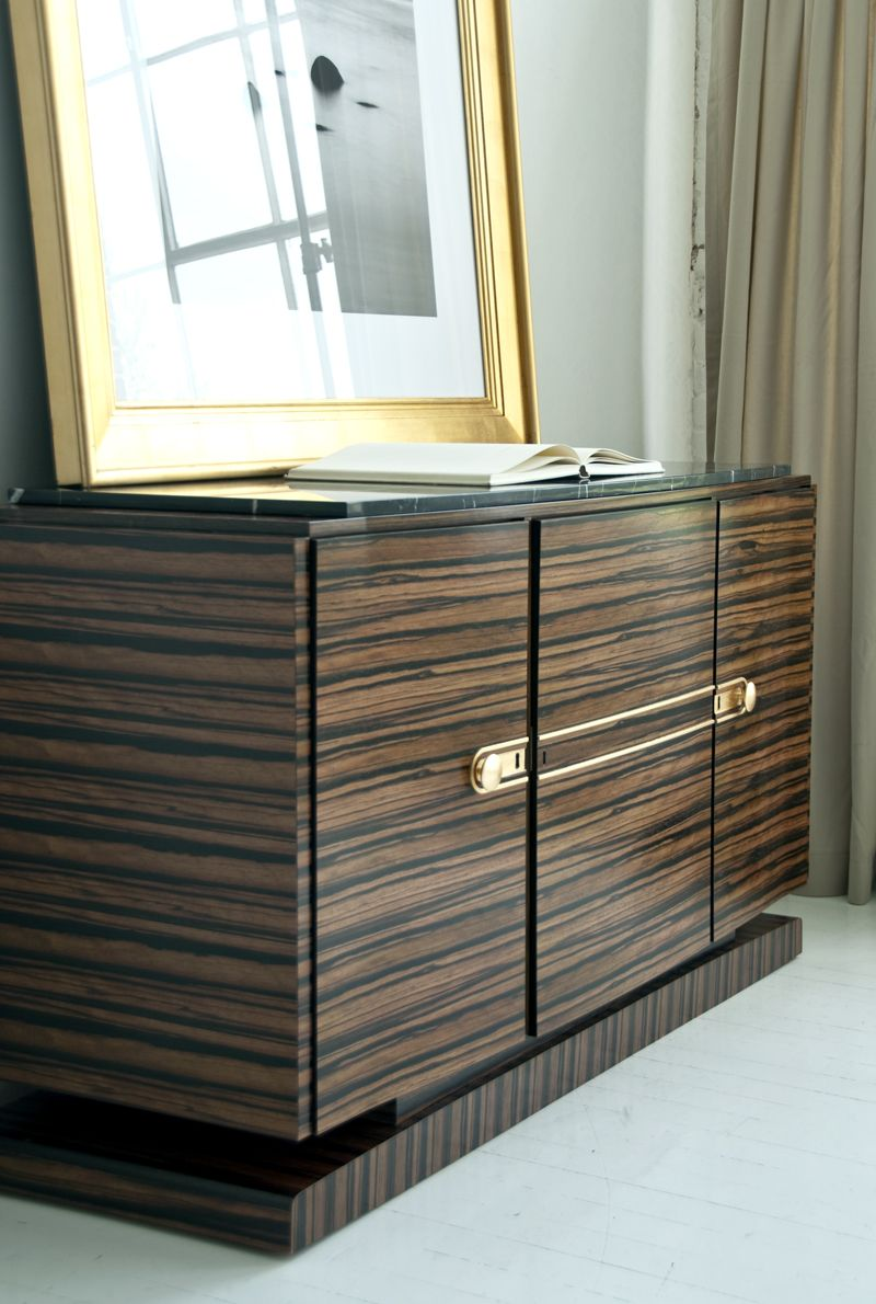 INSPIRATION // 95016 // Credenza // Bolier // Clics & Modern ... on luxury cubicles, luxury office suites, luxury bedroom furniture, luxury game tables,