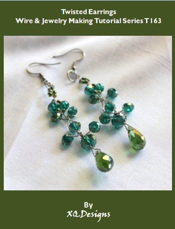 Jewelry Design Pdf