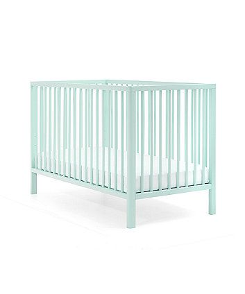 Simple And Elegant The Great Value Balham Cot Is Perfect For Any Nursery