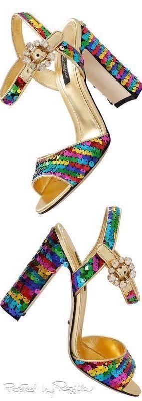 Dolce U0026 Gabbana