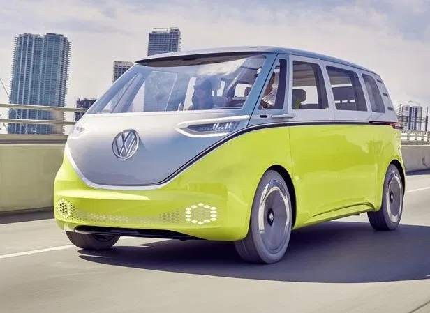 17++ How much is a volkswagen bus inspirations