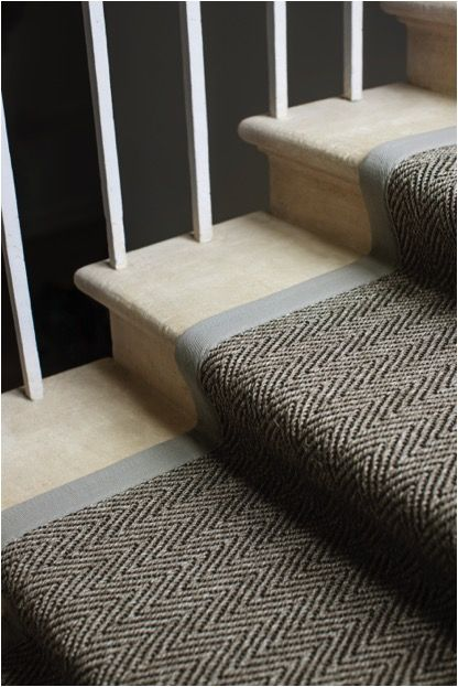 Best Crucial Trading Carpets Sisal Coir Carpets Carpet 400 x 300