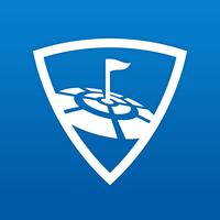 Topgolf Allen Kids Summer Academy Summer Kids Games For Girls App
