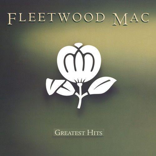 Fleetwood Mac - Greatest Hits [New Vinyl]