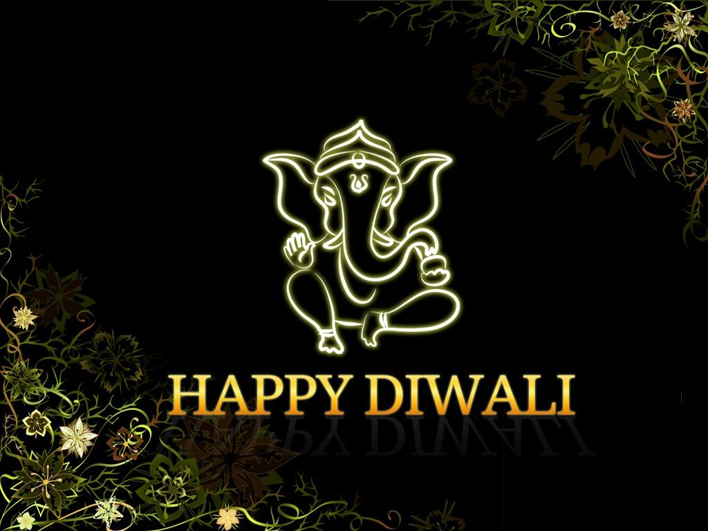 Click here to download in hd format download happy diwali and click here to download in hd format download happy diwali and new year hd kristyandbryce Gallery
