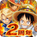 One Piece サウザンドストーム Apk Download One Piece Android Games New Mods
