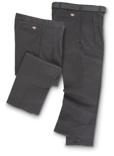 4b0e2ca71 Dickies 1868 Pleated Work Pant « Impulse Clothes | Dickies | Work ...