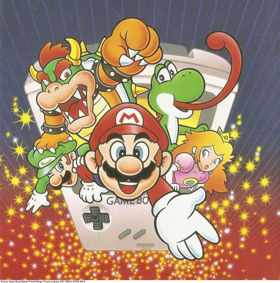 Pin By Flashback On Nintendo Super Mario Art Mario Mario Art