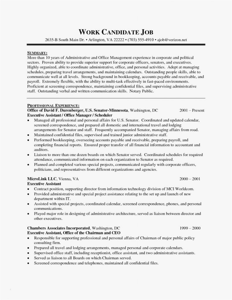 Common letters dental assistant resume examples 30 new