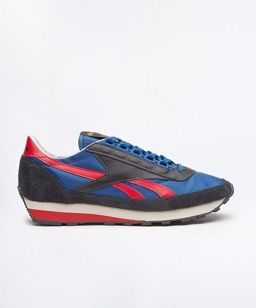 c1e6f89fe28 Buy reebok aztec mens orange   OFF48% Discounted