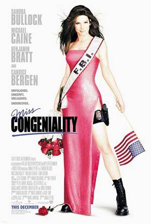 sandra bullock movie posters   Best Sandra Bullock movie?