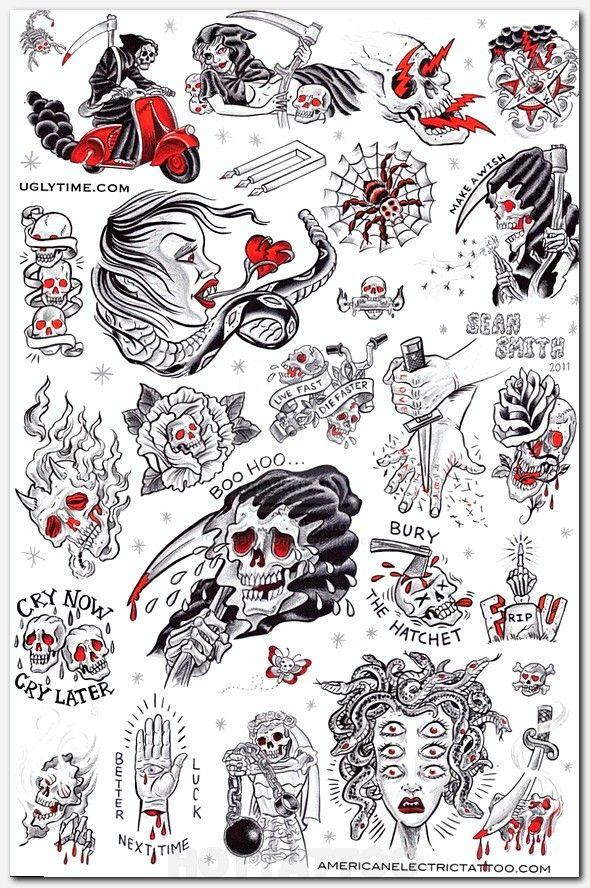 Tattoo Flash Hot Tattoo Flash Tattoo Traditional Tattoo Art Traditional Tattoo Sleeve