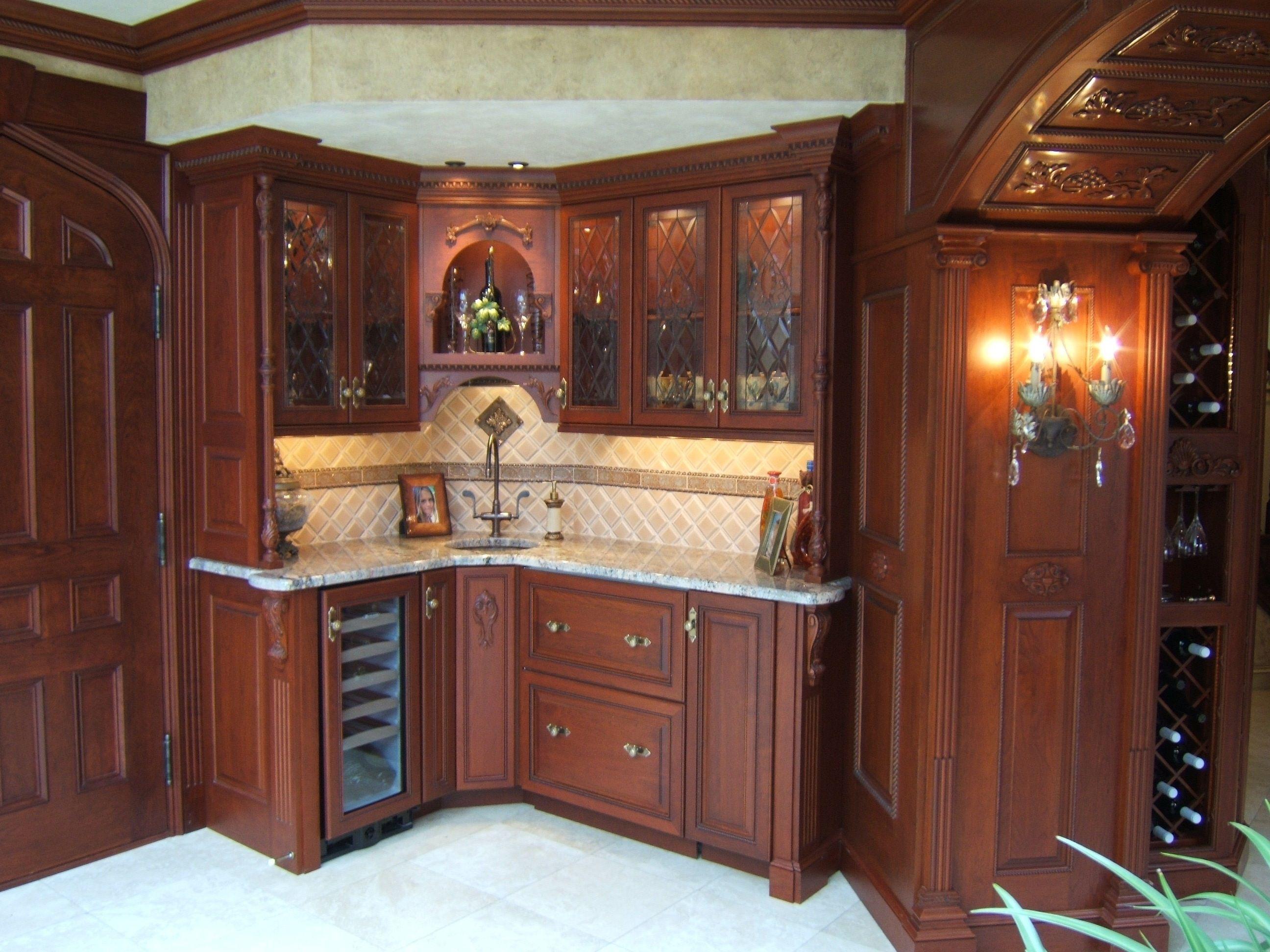 Wine To Breakfast Room Dream Rooms Breakfast Room Design