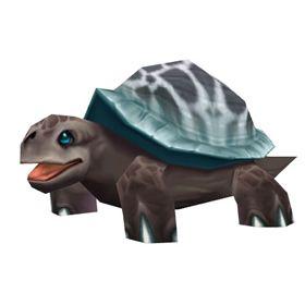 Turquoise Turtle Wow Battle Pet Pet Breeds Wow Battle Pets