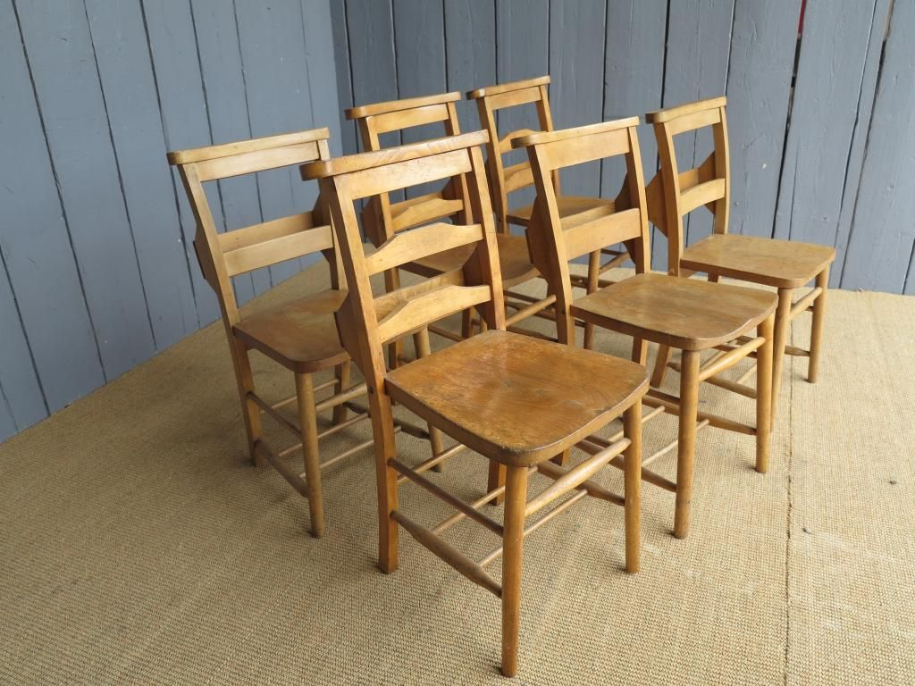 Traditional wooden church chairs - Traditional Wooden Church Chairs Reordering Church Pinterest