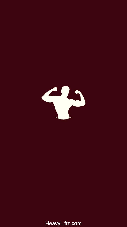 Fitness Inspiration Wallpaper Workout Wallpaper Fit Wallpaper Gym