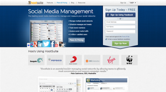 12 Marketing Tools You Should Know About Social Media Management Tools Social Media Manager Social Media Management Software