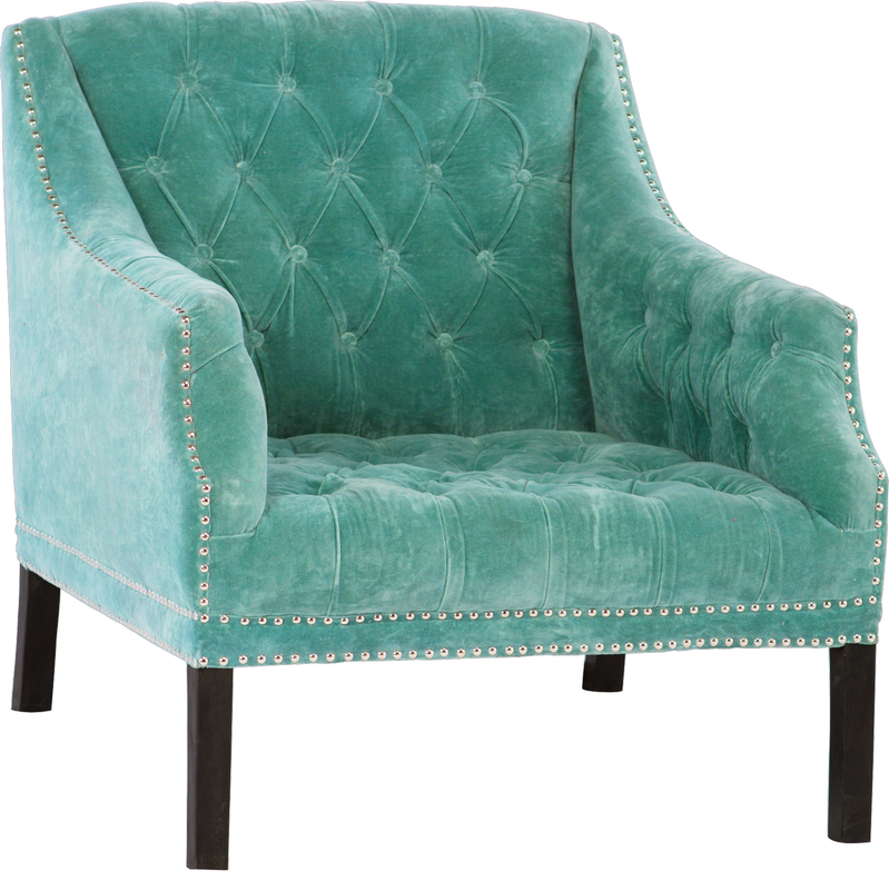 Armchair Png Image Armchair Upholstered Chairs Diy Chair And Ottoman