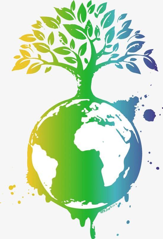 считается эмблема на экологическую тему картинки осень советские