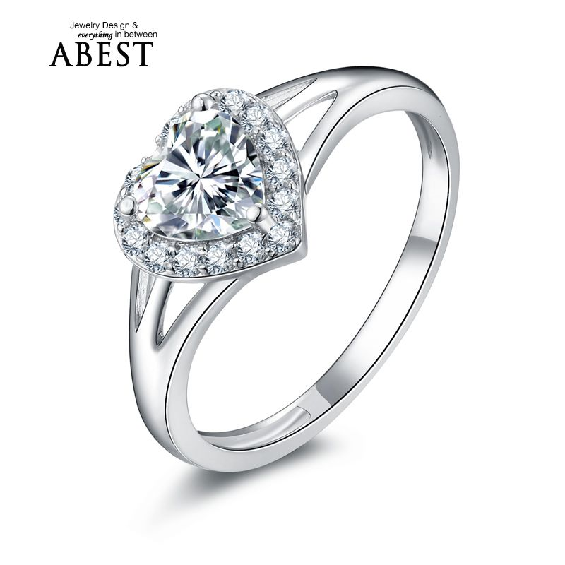 wedding jewellery rings goods album womens women diamond engagement bands promise for photo