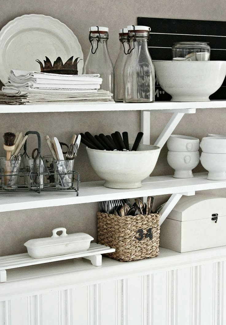 Best Freshen Your Home For The New Year Kitchen Styling 400 x 300
