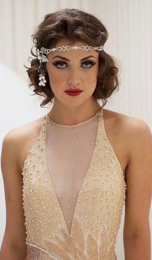 Wedding Hairstyles for Short Hair Hairstyles 2016 New