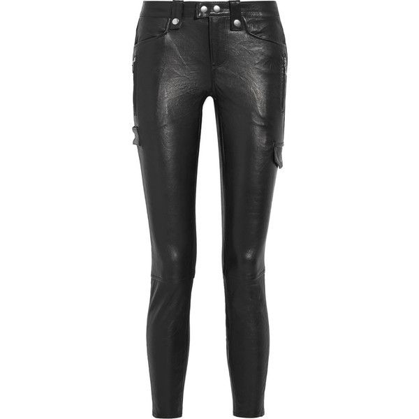 The Biker Pant Super Black | Biker pants, Pants, Flare pants