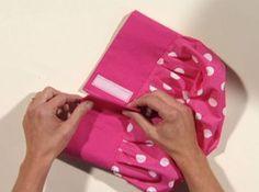 moldes de aventais em tecido com folho ou pregas - Pesquisa do Google a2247f6e5d9